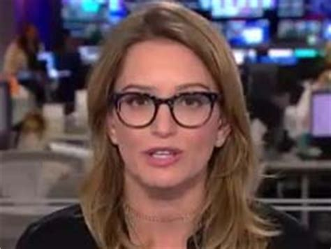 sean spicer katy tur nbc s katy tur issues instant fact check millions did not