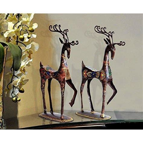 home decorative products home decoration products home decor showpiece