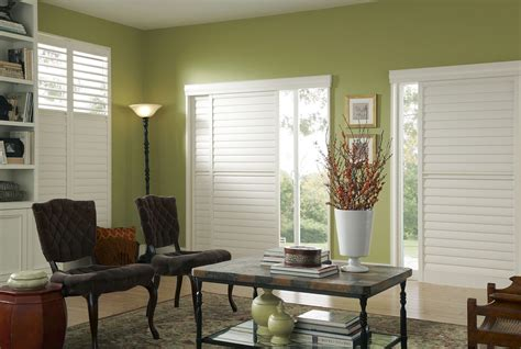 plantation home decor 100 plantation home decor decor dark bali blinds