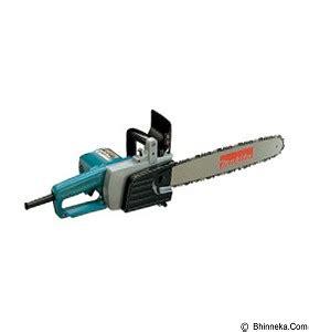 Oli Oregon 2tak 54001 daftar harga mesin gergaji chainsaw terbaru 2017 lengkap daftarharga biz