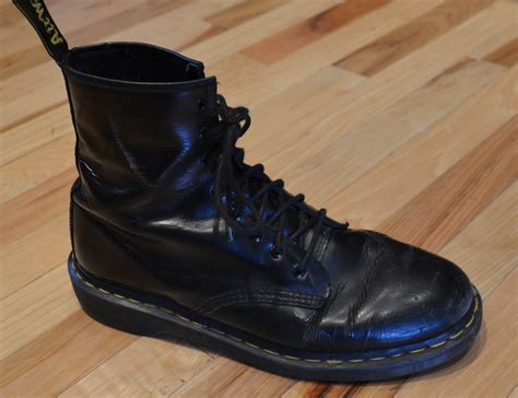 wide motorcycle shoes 100 wide width motorcycle boots 11 best boots