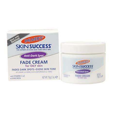 amazon skin success eventone fade cream regular 2 upc 010181075056 skin success eventone fade cream for