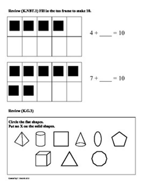 1 Nbt 1 Worksheets by 1 Nbt 1 Count To 120 1st Grade Common Math