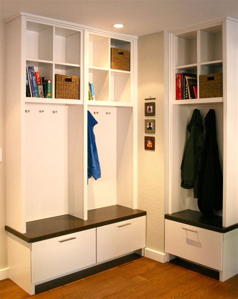 mudroom furniture ideas 45 entryway storage design ideas to try in your house