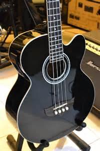 cara bermain gitar acoustic tanglewood acoustic bass custom cana gitar custom