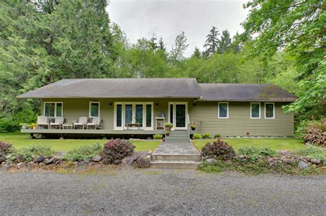 craigslist real estate for rent puyallup