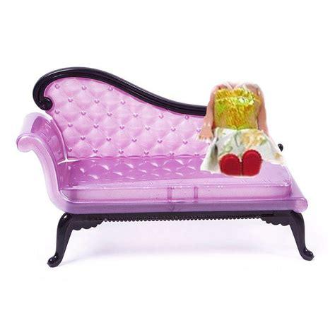 Sofa Di Lazada buyincoins mebel sofa untuk popi berwarna merah