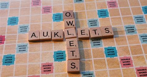 scrabble m words scrabble words taktikal ways of using words like owlets