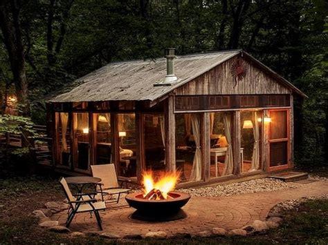 desain rumah eco friendly 5 rumah mungil eco friendly dengan desain interior yang