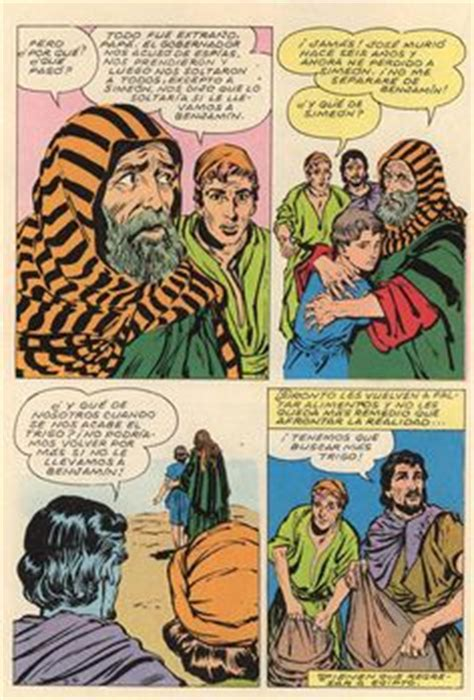 jose gobernador de egipto jose hijo de jacob biblia buscar con google jose