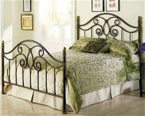 cheap wrought iron headboards wrought iron beds discount wrought iron beds