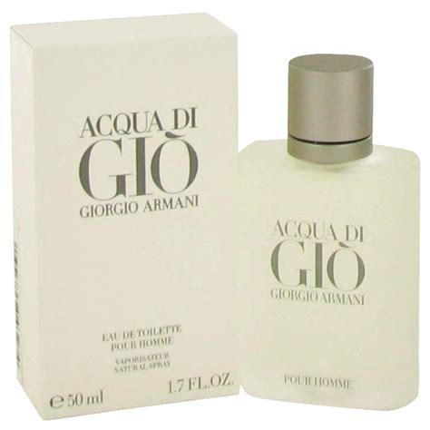 Parfum Acqua Di Gio Giorgio Armani acqua di gio cologne by giorgio armani