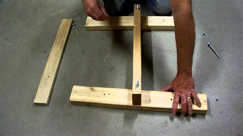 Backyard Ideas Cheap Target Stands Cheap And Sturdy Youtube