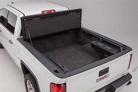 undercover flex bed cover undercover ultra flex truck bed cover total truck centers news