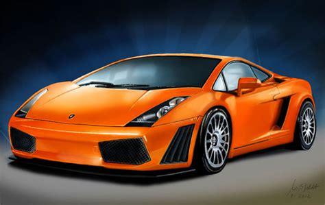 Lamborghini Zeichnen by Lamborghini Zum Zeichnen Auto Bild Idee