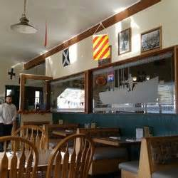jeffs tap room pier chowder house tap room 94 photos 208 reviews seafood 790 port rd point arena ca
