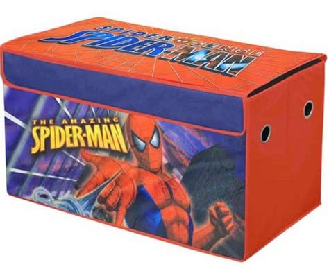 spiderman bedroom stuff amazing and marvelous spiderman bedroom furniture you ll love