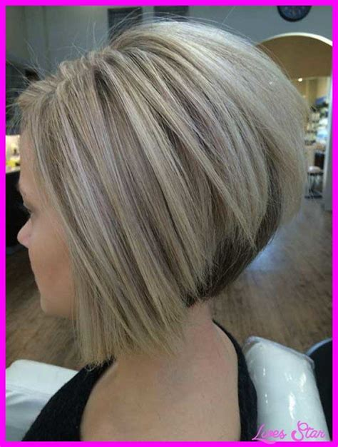 Inverted Bob Haircut With Finger Position And Angle | the 25 best inverted bob haircuts ideas on pinterest
