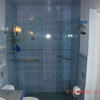 Superior Frameless Showers 91 Photos 16 Reviews Superior Shower Door