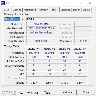 how to find my ram how to find the speed of my ram with cpu z solved