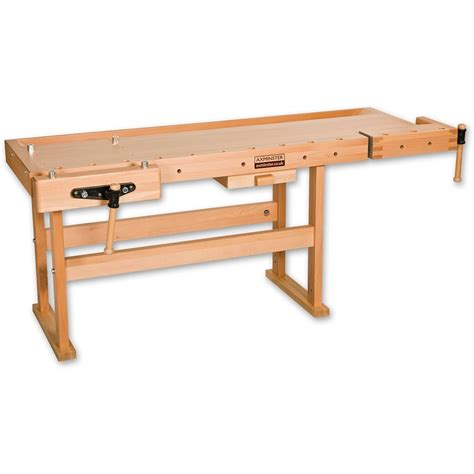 work benches uk axminster premium as workbench woodworker s benches