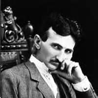 Nikola Tesla The Oatmeal I Wrote A Response To The Forbes Article About My Tesla