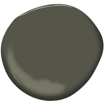 fatigue color tuscany green 2140 20 benjamin