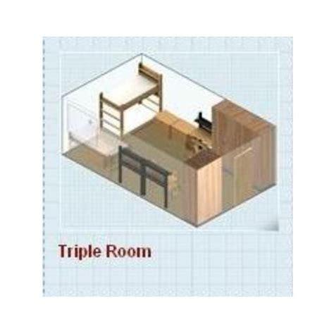 design your dorm room layout cost free dorm room design options