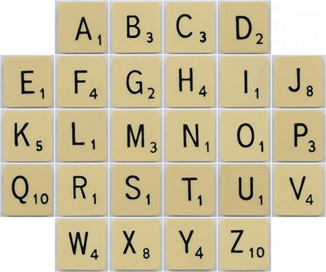 number of letters in scrabble creative outlets of a thrifty minded momma scrabble tile