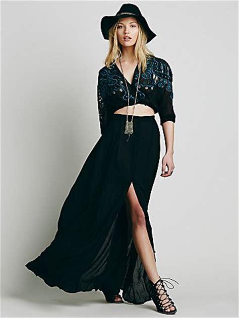 free cinta dress at free clothing boutique