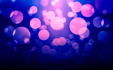 desktop themes bubbles pink bubble wallpapers wallpaper cave