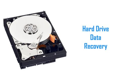 formatted external hard drive recovery mac restore photos from formatted hard drive on windows mac