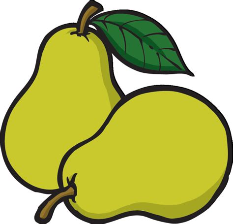 free clipart photos free pear clipart images photos 2018