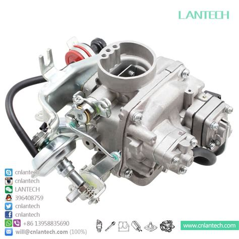 Sport Carburator Suzuki St100 ldh101b suzuki sk410 465q f10a oe 13200 85231b carburetor lantech machinery co ltd