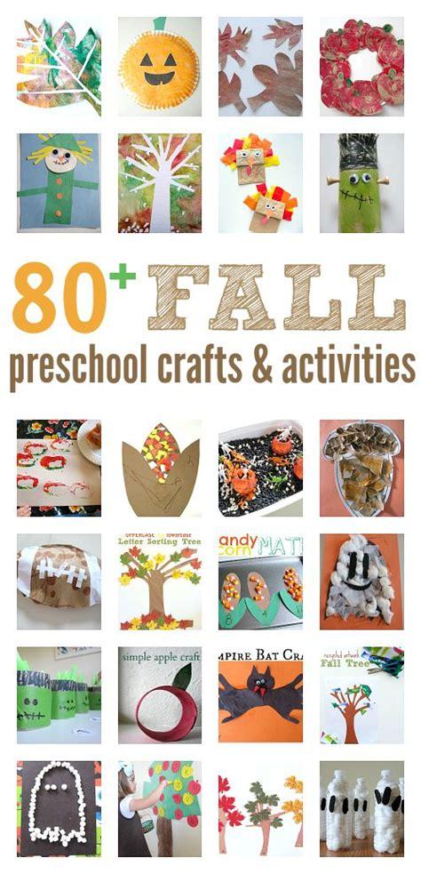 literature themes list elementary preschool activities preschool and fall themes on pinterest