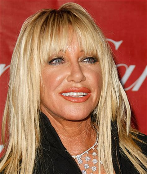 celebitchy suzanne somers takes 60 pills a day the natural friday jan 30 2009 quotes of the day time com
