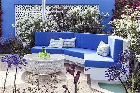 terrazzi da sogno stunning terrazzi da sogno images design trends 2017