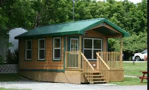 prefab cabin bunkies studio design gallery best design