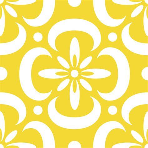 template pattern stencil pattern stencil ideas