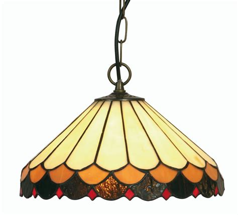 Lysander Tiffany Ceiling Light Pendant Tiffany Lights Tiffany Lighting