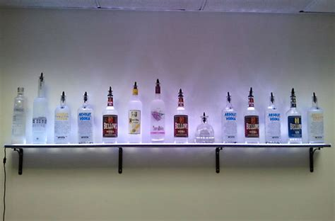 What Is The Shelf Of Bottled by Acrylic Led Lighted Liquor Bottle Display Shelf Buy Liquor Bottle Display Shelf Bottle