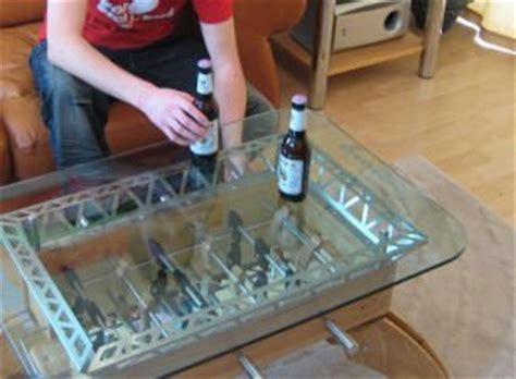 offside football coffee table liberty