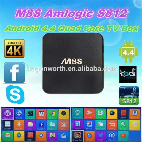 box android apk m8s android tv box iptv apk for iptv android tv box indian iptv box no monthly payment