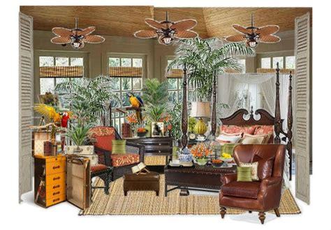 west indies home decor 108 best west indies decor images on pinterest home