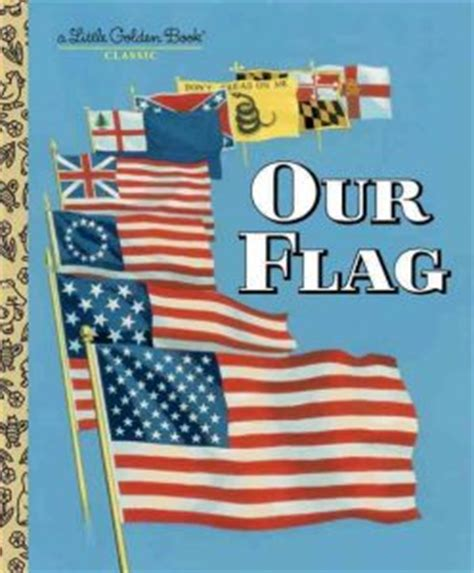 the book of flags flags from around the world and the stories them books children s books about the american flag apple