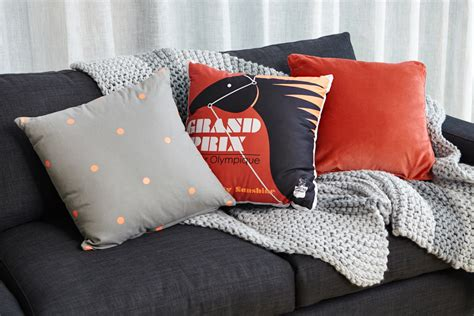 Where Can I Buy New Cushions by Tips And Inspiration For Updating Your Living Room With