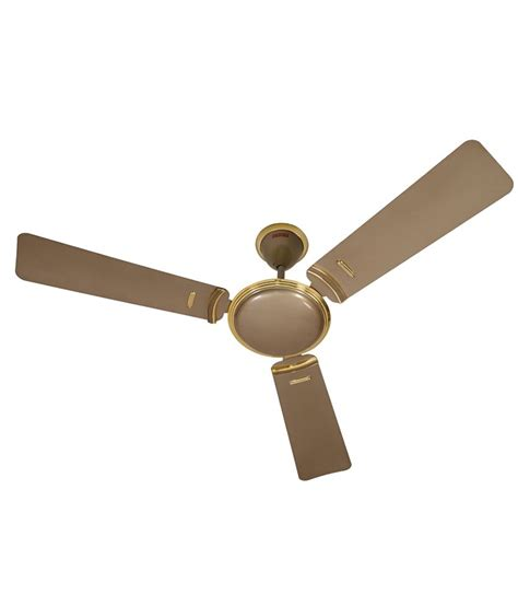 ceiling fan lowest price usha 5 star exxo ceiling fan 1200mm price in india 02 feb