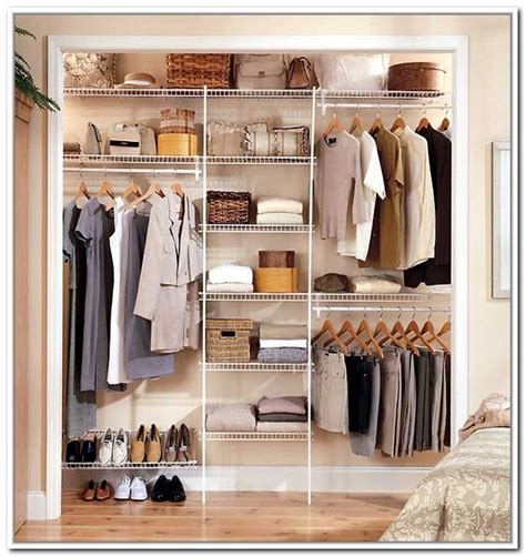 Closet Design Ideas Pictures by Remodell Your Home Design Ideas With Great Cool Small