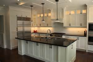 Cloud White Kitchen Cabinets Forest Hill Mdf Cloud White Kitchen Artkitchens Comartkitchens