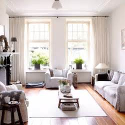 coastal country living room decorating ideas the house decorating
